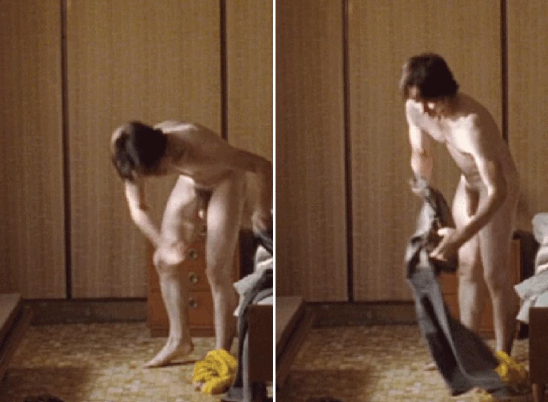 Agree, remarkable Naked michael vartan nude remarkable phrase