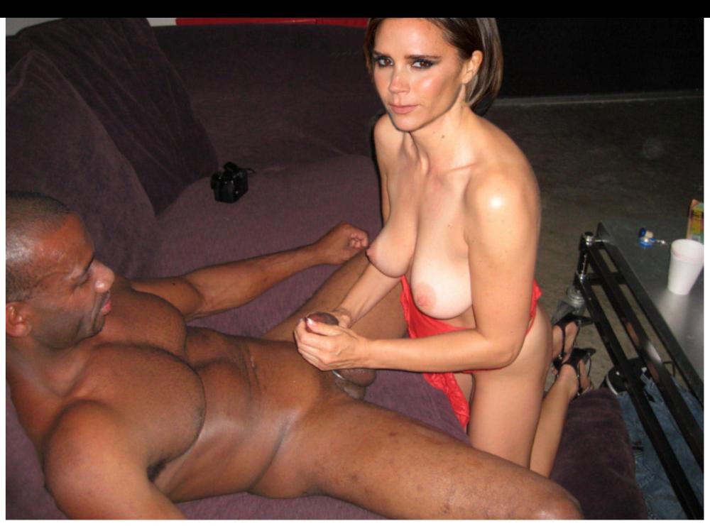 Ramba sex photos live com