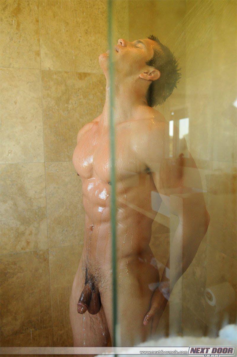 pics nude men actors