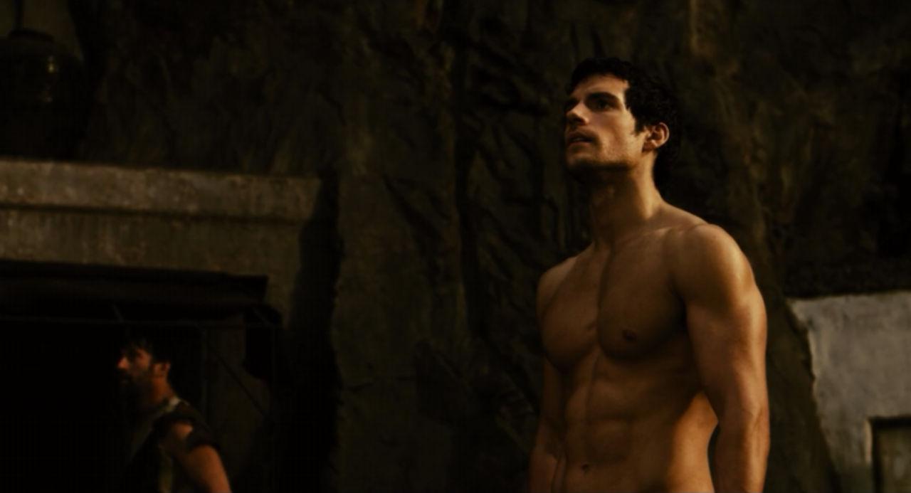 Deborah ann woll nude naked
