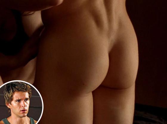 ryan-gosling-nude-ass-young-hairy-girls-fuck