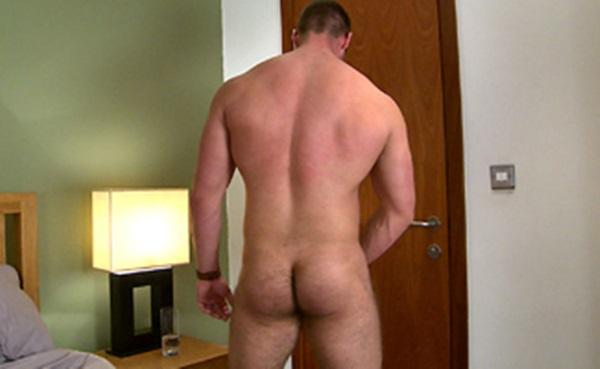 Nude vibes hardy naked hardy tom hardy