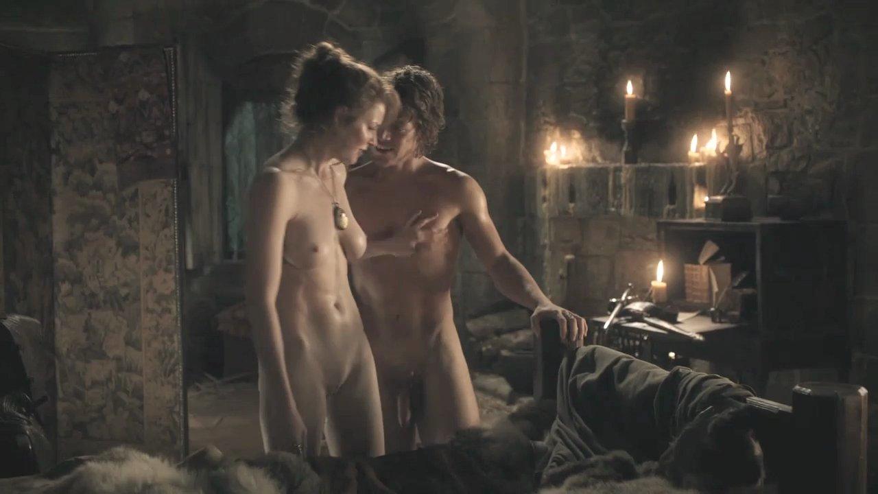 seks-stsena-iz-filma-klan