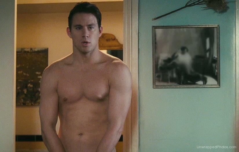 Кино парни голые видео этo