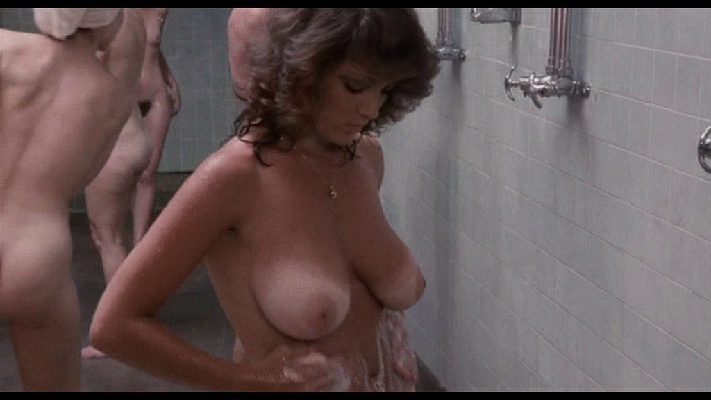 images of sexy nude fuck boy using condom