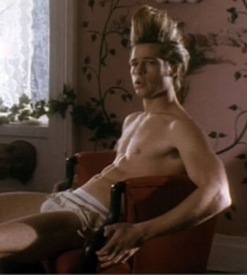 massagem george sexo