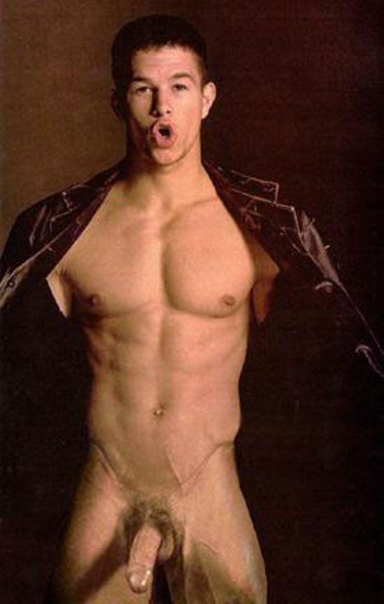 Nude taryn manning movies