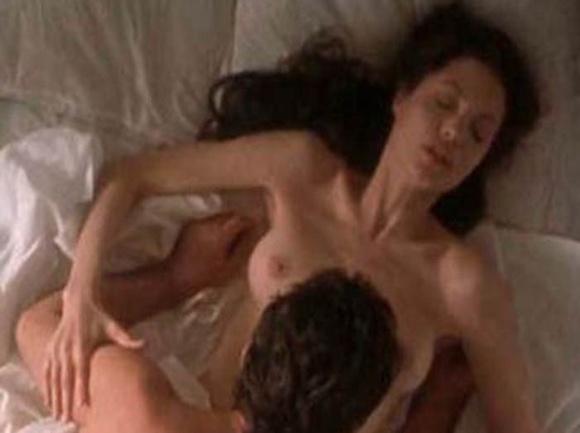 jolie sex tapes