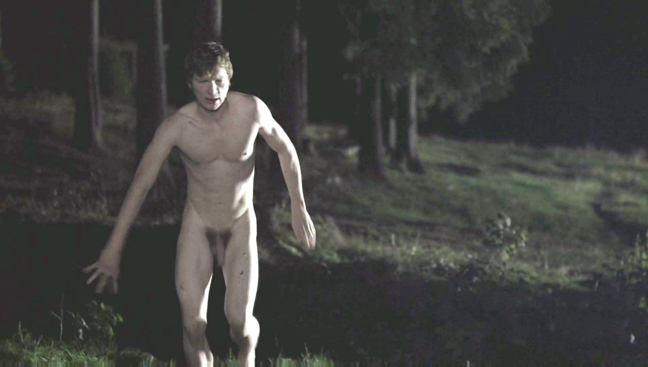 jonas nay naked