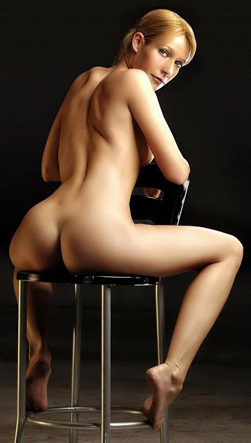 Bangladeshi actress porn picture
