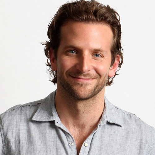 Bradley Cooper news - NewsLocker
