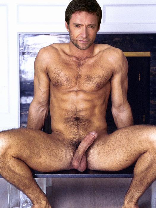 порно актеры мужчины известные-эю1