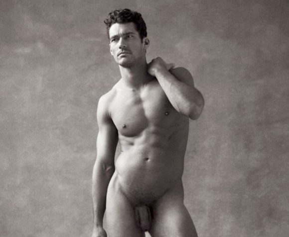 Agree, this Garrett neff male model nude apologise, but