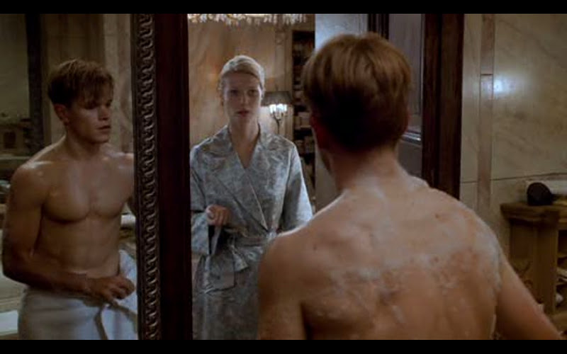 Almost famous kate hudson nude