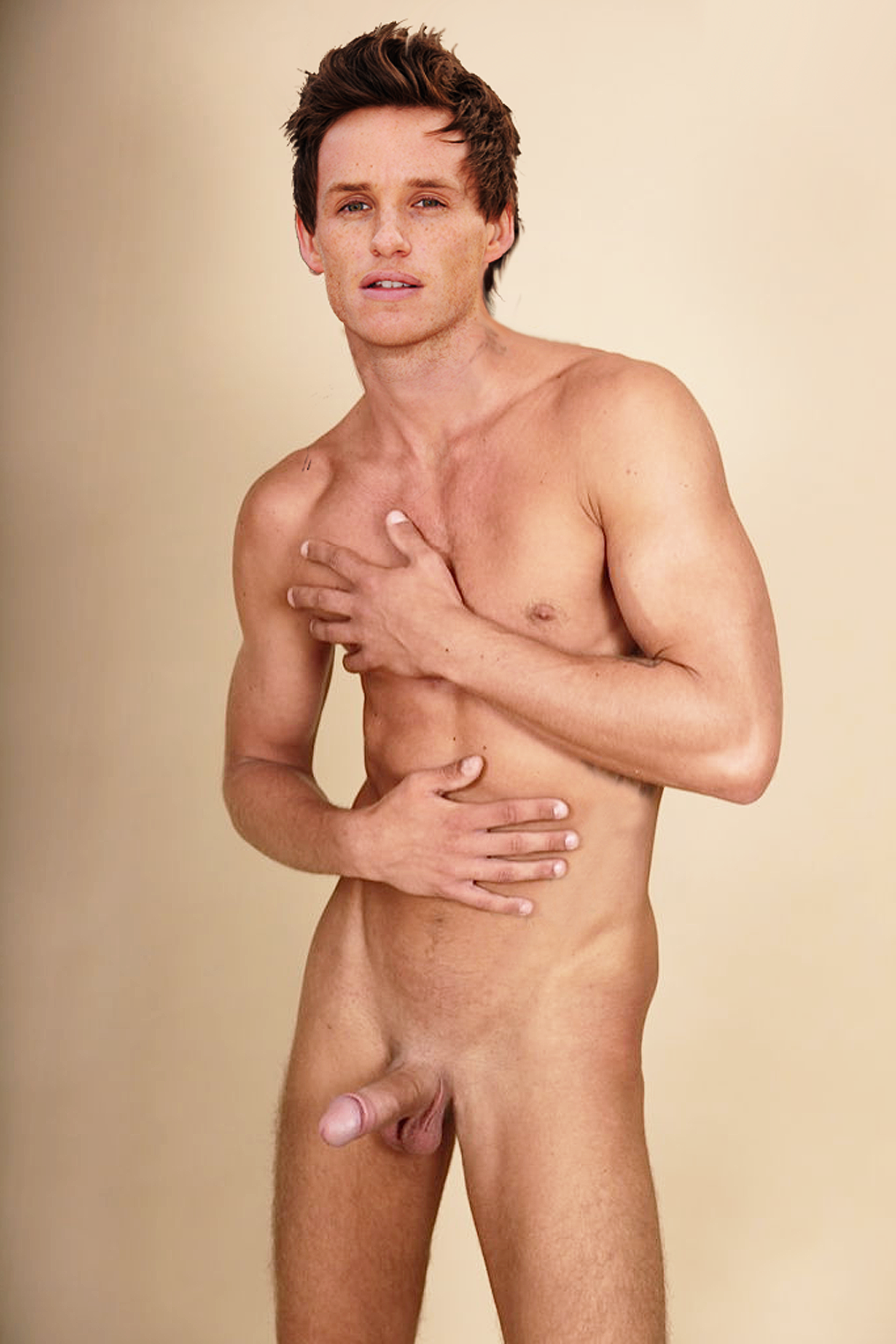 Arthur Nory Sex eddie redmayne dick exposed at party – naked male