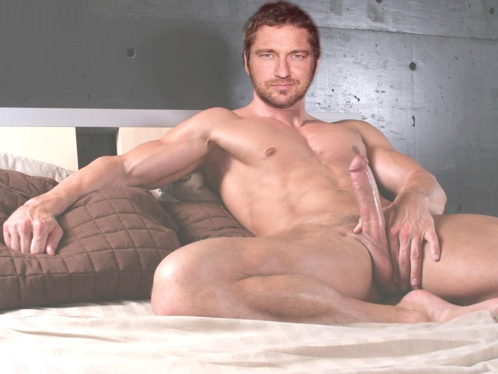 sexy nude amature moms